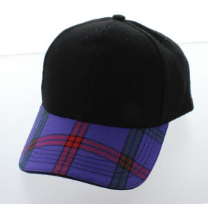 9df3ced4 House of Tartan: Hats Bonnets and Caps
