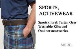 Sports and Activewear